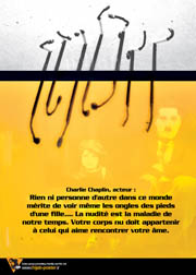 cyber group promoting chastity and hijab، hijab، hejab، islam، eslam، iran، veil، Cyber group promoting chastity and hijab, hijab and chastity, modesty, hijab Gentlemen, posters, flash cards veil, looking, hijab, Islamic fervor, the Islamic veil covering Ladies, cover designs of clothing, Iranian women, Iranian women, wearing hijab, t-shirts , logo veil, the symbol of the veil, covering universities in world terms, the hijab, hijab articles, new Muslims, hijab in the world, Cindy, feminism, male and female relationships, makeup, Hazrat Zahra (SA), the veil in the Qur'an, stamp veil , Statue of hijab, modesty, hijab, social security scheme, the veil, chastity and modesty, ogle, controlled look bad hijab dress, sexual stimulation, lust, Alhjab Alaslamyh, tents, Mqnh, universities, politics, actor, film dress , veil the cinema, Hadith hijab, hijab article, Shyvnyty boycott goods, cosmetics, paint and animation hijab, hijab game, Puzzle Mnch, Satan, war, soft Officer, Cultural Jihad, hijab movies, products, culture, Islam, Yvn, also, Women of My Land, butterfly, butterfly zero point being Ja'farpisheh, cultural and artistic Sryr (Melody water), hair, husband, and defend the holy veil, hijab in other religions, the veil in the world, prayer veil children, prayer tent, Close scarf ways, celebrate, appreciate, to the famous injunction of denying, Esfahan, housecleaner, scarf, veil, hijab graphic design, graphics, veil, photoshop, vector, veil and sports and employment, hijab, athletes wearing hijab